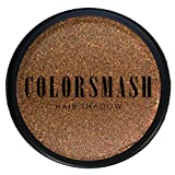 Colorsmash Hair Shadow Temporary Hair Chalk in Truffle (Bronze Shimmer)