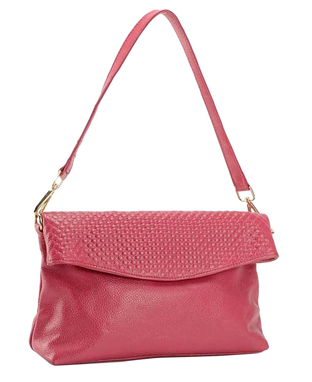 Susanm Ladies Designer Womens Cowhide Genuine Leather Cross Body Bags Shoulder Bags Sell like hot cakes.