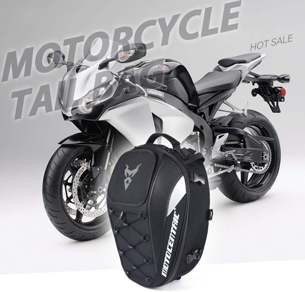 MOTOCENTRIC LC017660