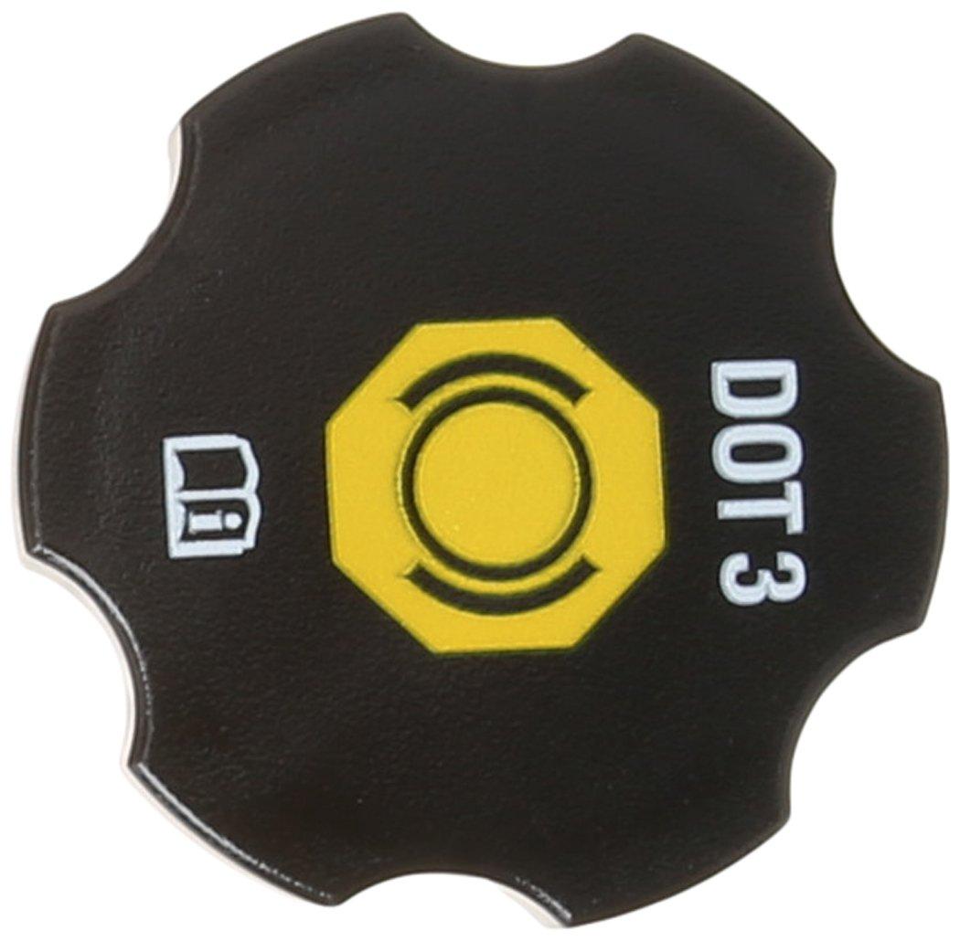 Genuine GM 22688449 Brake Master Cylinder Reservoir Cap