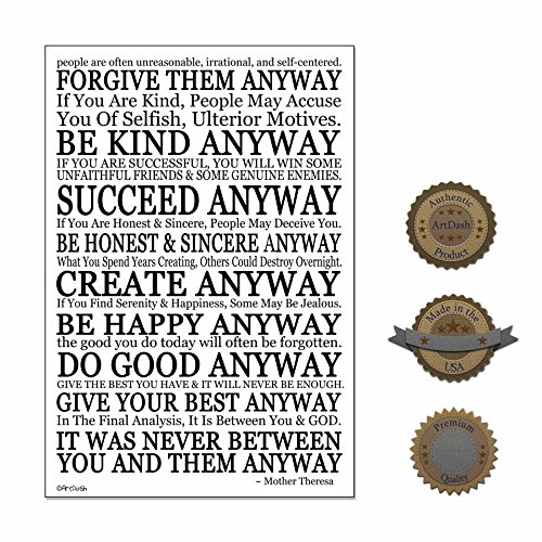 scripture posters for classroom
