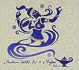 Arabian 2000 & 1 Nights Vol. 2