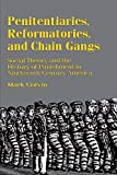 Penitentiaries, Reformatories, and Chain Gangs: Social Theory and the History of Punishment in Nineteenth-Century America