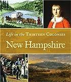 New Hampshire, Michael Teitelbaum, 0516245732