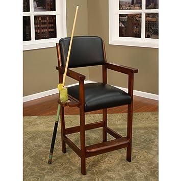 AHB Spectator Chair