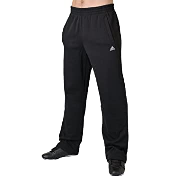 adidas Performance Essentials Pour Homme Jogging Pantalon de Sport