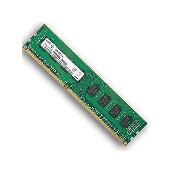 Samsung Ram Module 16 Gb Ddr4 Sdram 2400 Mhz Ddr4 2400 Pc4