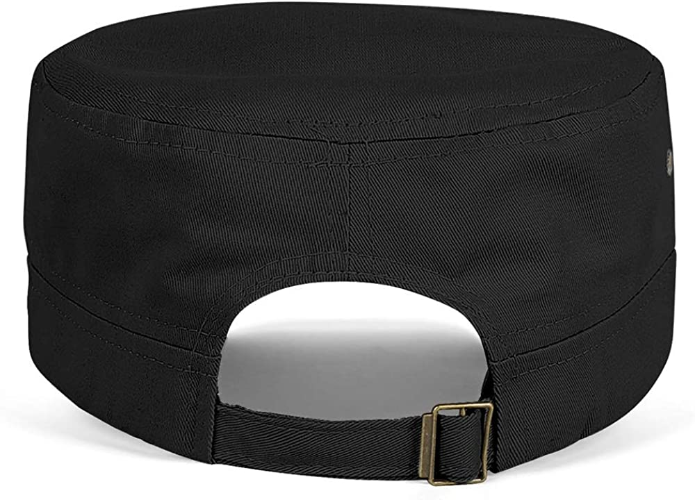 Rogers Logo Men Women Hats Snapback Military Cap Sun Hat Sports Caps