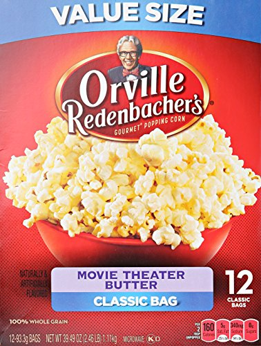 orville-redenbachers-microwave-movie-theater-butter-3949-oz