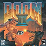 Doom 2 (Jewel Case) - PC