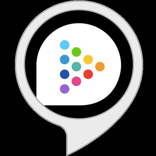 Mira la Television con Stream Player: Amazon.es: Alexa Skills