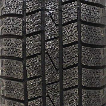 W606 Hankook Winter i-cept iZ Tires 185//60R15 84T