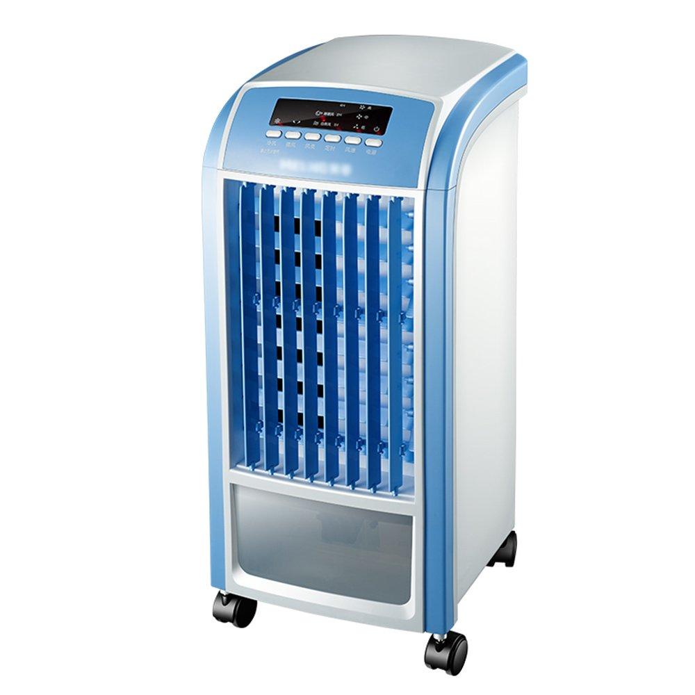 大特価 FEIFEI 空調ファン加湿冷蔵リモコンホーム3スピード調節可能65W B07FJV2TPY B07FJV2TPY, ベッツジャパン:db141424 --- ciadaterra.com