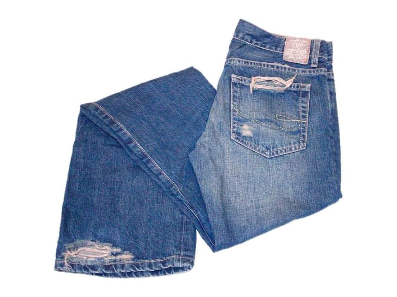 Chip & Pepper Women's Sorority Girl La Lab Jeans, 24