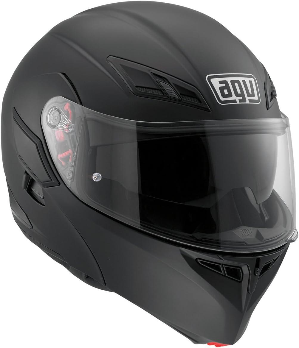 Mejor casco AGV