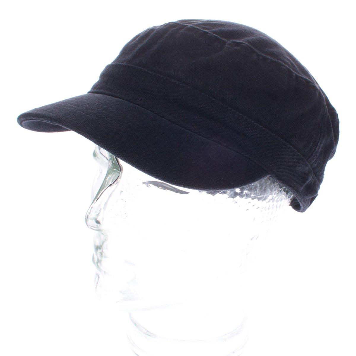 Gorra militar Element Rampage Black, negro: Amazon.es: Deportes y ...