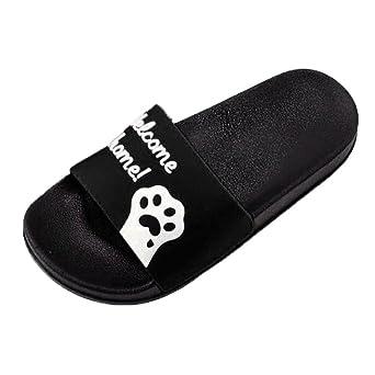 Infradito Unisex, sonnena Unisex uomini donne Home Pantofole