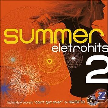 summer eletrohits 1 gratis