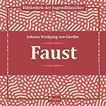 Faust   Johann Wolfgang von Goethe