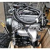 John Deere MIA12631 Gasoline Engine 825I 825I S4