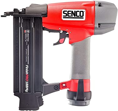 Senco Fastening Systems HRD-PN-79044445 featured image