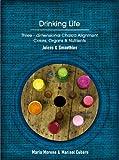 organ juice - Drinking Life: Three-dimensional Chakra Alignment. Colors, Organs & Nutrients