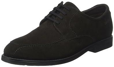 Mens 477800 Shoes Callaghan QklNj