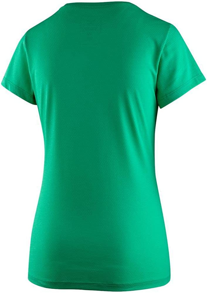 Salewa Damen Puez 2 Dry W S//S Tee T-Shirts