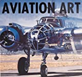 Aviation Art, Michael Sharpe, 1571451633