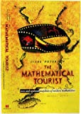 The Mathematical Tourist, Ivars Peterson, 0716732505