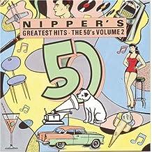 Nipper's Greatest Hits: The '50s, Vol. 2