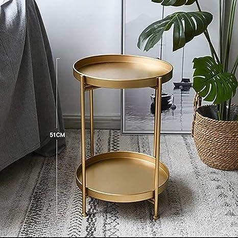 Amazing Amazon Com Ad Sofa Tablecoffee Tableportable Tablenet Short Links Chair Design For Home Short Linksinfo