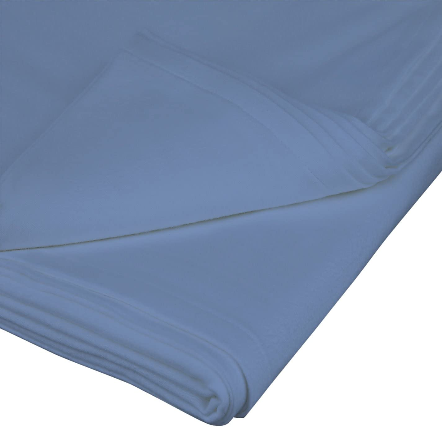 Queen//Full, Dark Grey 1 Duvet Cover, 2 Pillow Cases Serene Linens 600 Thread Count 100/% Long Staple Cotton 3 Pc Duvet Cover Set Breathable Soft Cozy