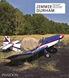 img - for Jimmie Durham: Revised and Expanded Edition (Contemporary Artists series) book / textbook / text book