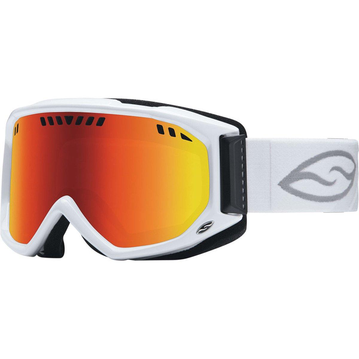 Smith Optics Scope Airflow Series Winter Sport