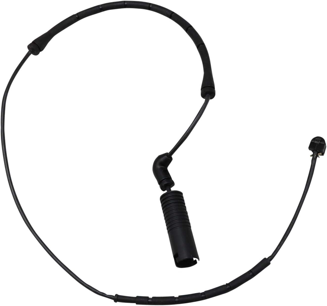Beck Arnley 084-1592 Brake Pad Sensor Wire