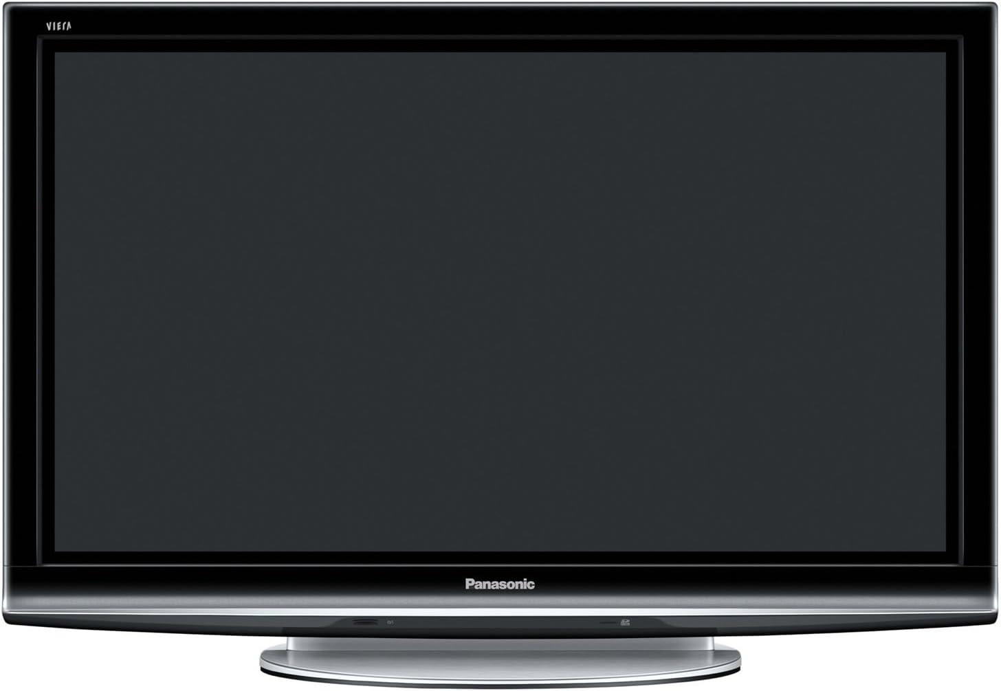 Panasonic TX-P42G15E - TV: Amazon.es: Electrónica