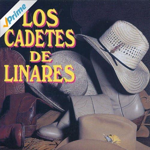Amazon.com: El Barco: Los Cadetes De Linares: MP3 Downloads