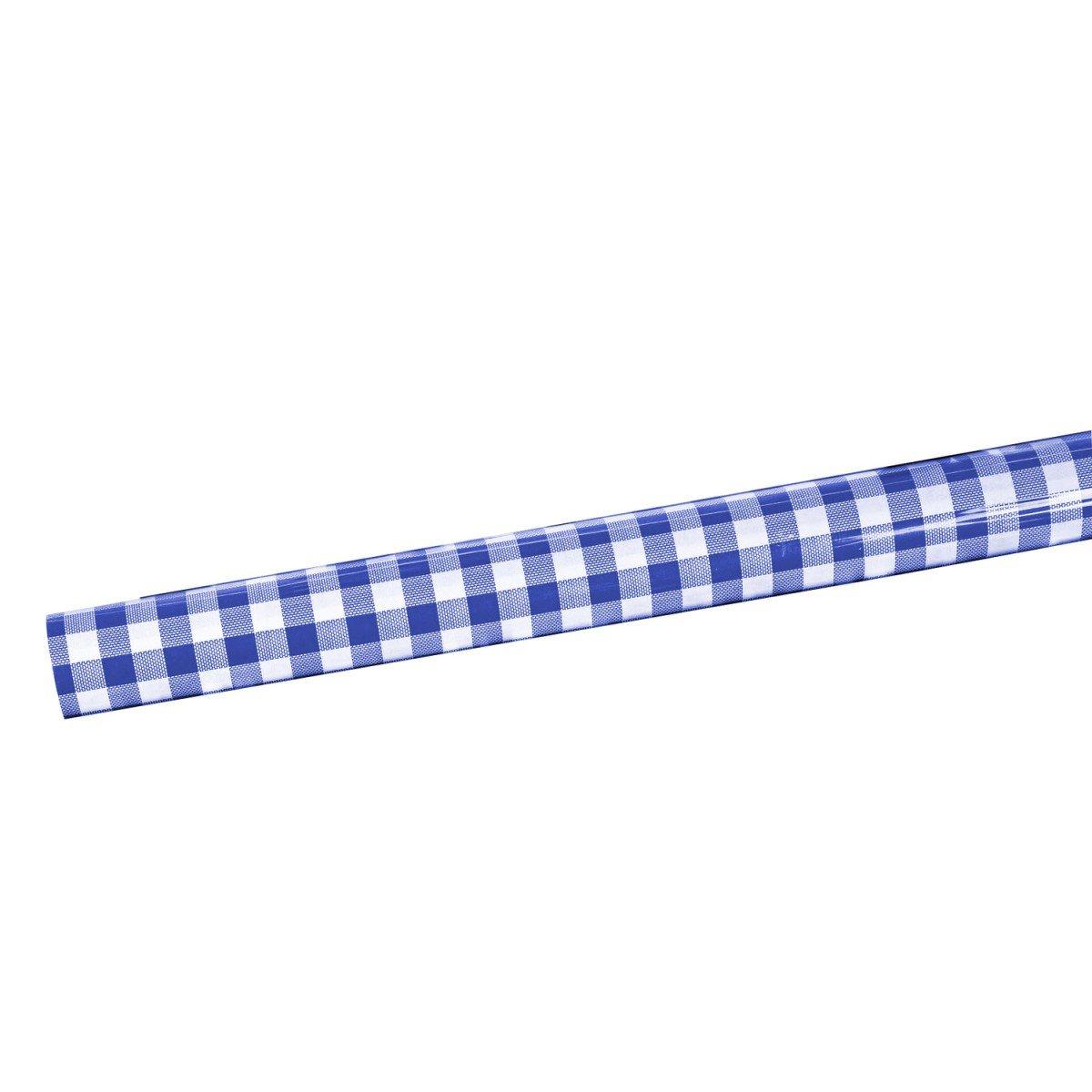 Schrankpapier 4mx50cm beschich