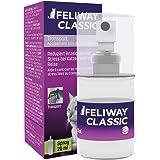 FELIWAY Classic Spray, 20 ml