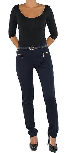 Sotala - Pantalón - para mujer
