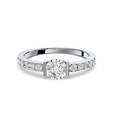 heiratsantrag ohne ring