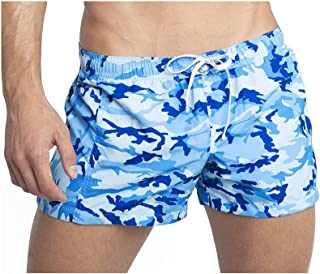 product image for Blue Camo Board Shorts