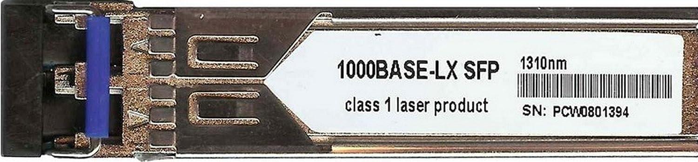 1000BASE-LX//LH SFP Transceiver Cisco Compatible GLC-LH-SM