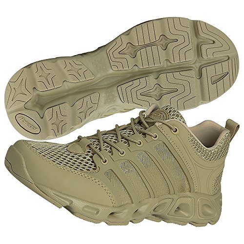 Shoe Hiking Sand Hanagal Otarriinae Men's BLW Water Shoe x4wtYRwq