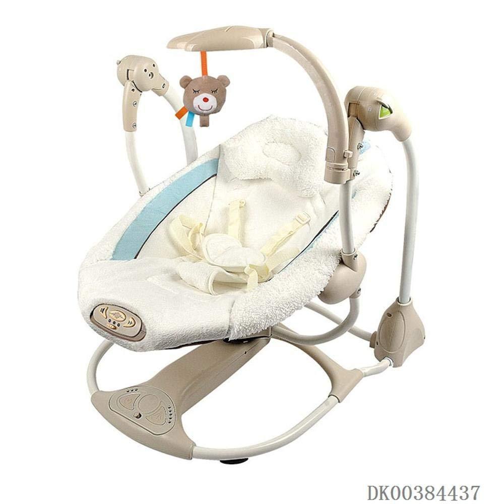Wie Lange Darf Ein Baby Im Maxi Cosi Sitzen