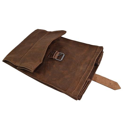 Amazon.com: Encerado Lona Multiusos Cord & bolsa de ...