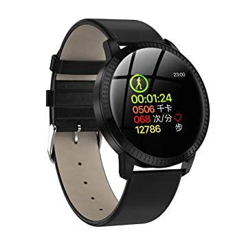 Smart Watch for Kids - [SIM Card Included] Kid GPS Tracker with Phone Smartwatch for Boys Girls 3-12 Years Old with Two-Way Call SOS Anti-Lost Games ...
