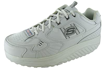 17269229cad7 Buy skechers shape ups for men on sale   OFF64% Discounted
