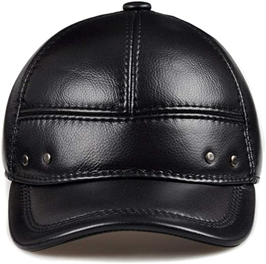 One Size Unisex Music Merch AC//DC Logo Black Baseball Cap Dad Hat
